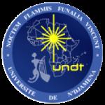 Université-Ndjamena